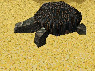 File:Tortoise2.png