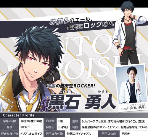 File:Yuuto Character Profile.png