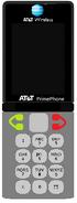 PrimePhone KLAM 129