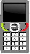 PrimePhone 2044