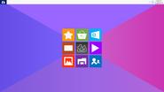 TSUGOSFT desktop screenshot