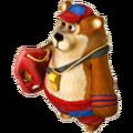 Bear lifeguard deco.png