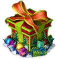 Box with presents deco.png