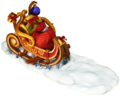 Sleigh stage3