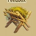 Coll farm feedbox