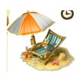 Beach chair deco.png