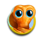 Quest icon octopusguide.png