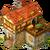 Dwelling house 3