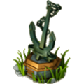 Anchor statue deco.png
