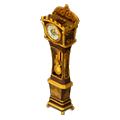 Ancient clock deco.png