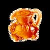 Jar of nectar