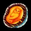 Symbol of knowledge