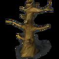 Res dry tree 1