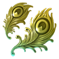 Bronze feathers.png