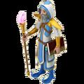 Ancient sorcerer deco.png