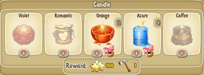 Candle 2015-02-12 20-35-42