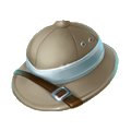 Archaeologists hat.png