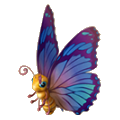 Big butterfly deco.png