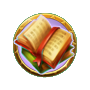 Quest icon book.png