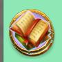 Quest icon book