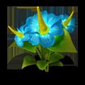 Res blue flower 3