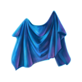 Blue fabric.png