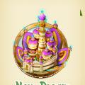 Dream icon cloud castle.png