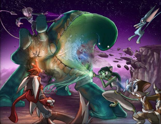 File:Monster2-1-.jpg