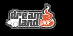 Dreamlandshop