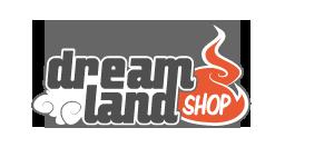 File:Dreamlandshop.png