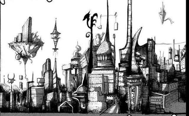 File:Delirium city .jpg