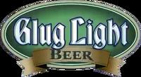 Glug Light Beer 2010