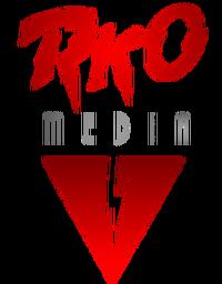 RKO Media 1997