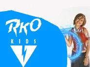 RKO Kids 2002 id 2