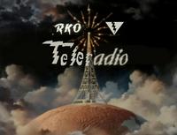 RKO Teleradio 1955