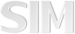 SimTV1996English