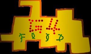 G4 Food 2012