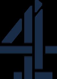 C4 2015