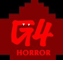 G4 Horror 2007