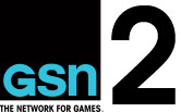 GSN2 2004