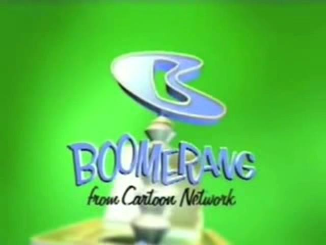 Cartoon Network Too Cartoon Network Wiki Fandom | Trending
