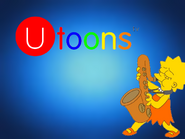 UltraToonsNetwork-042-BTTS-TheSimpsons
