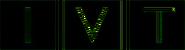 IVT special logo