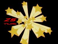 ZS Films 1998a
