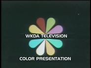 WKDA 1971 b