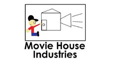 Movie House Industries