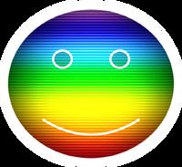 Globinho Cover logo