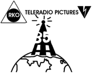 RKO35