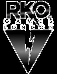 RKO Games London