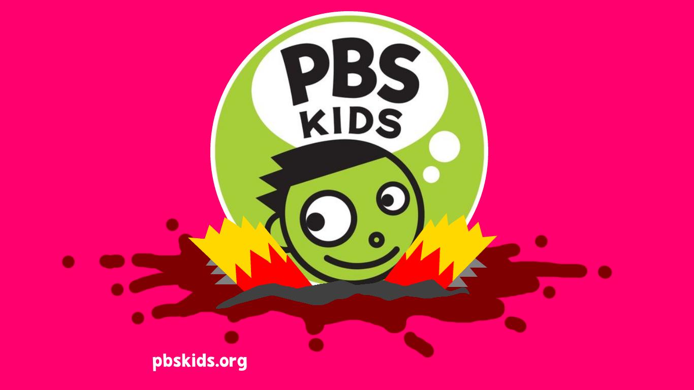Games Pbs Kids Autos Post
